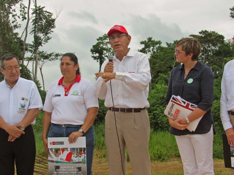 Vizcarra-MDD-SPDA-Cacao