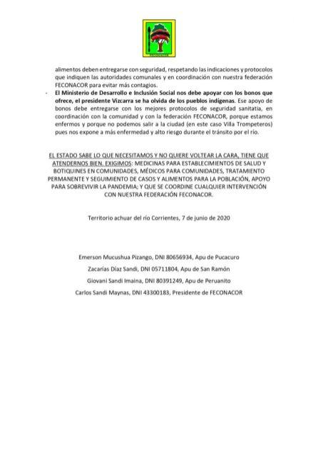 COMUNICADO-ACHUAR-URGENTE-07062020-1_page-0002-724x1024