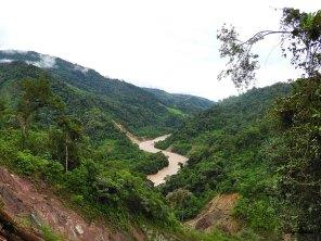 Rio-Pozuzo-jorge-galvan