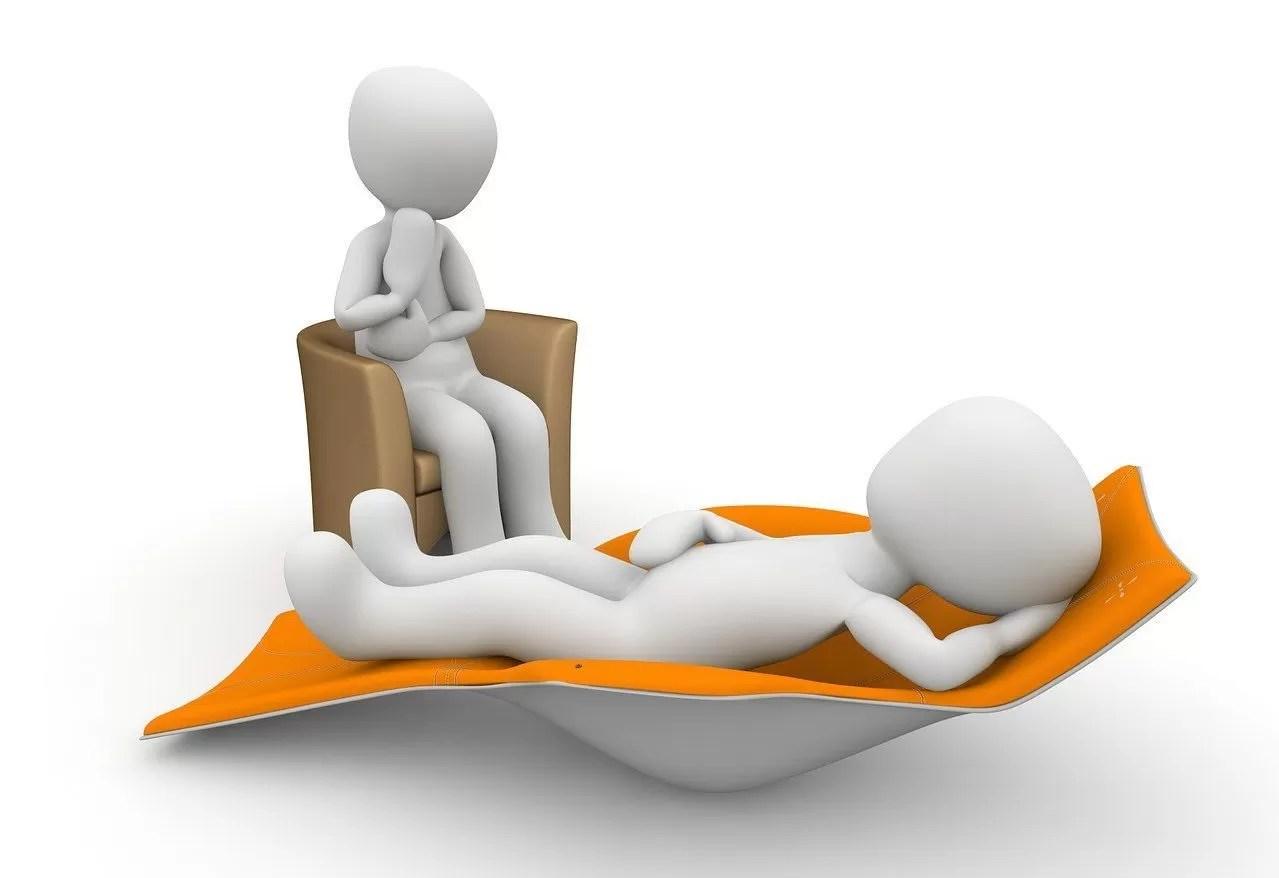 13 mitos sobre la psicoterapia desmentidos por reconocidos for Domon service a la clientele