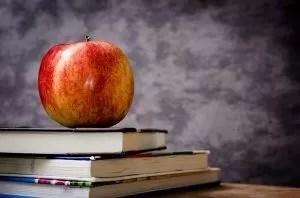 Lo que las escuelas realmente necesitan enseñar: salud mental