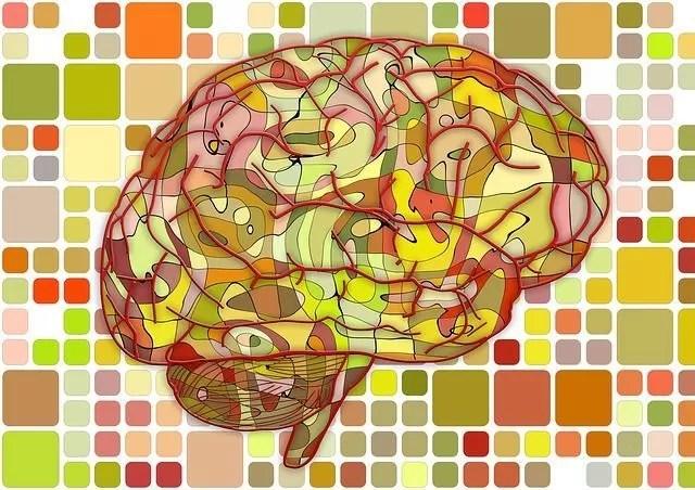 Cuatro razones para no diagnosticar a un niño con TDAH