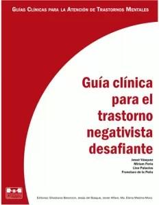 trastorno_negativista_desafiante_pdf