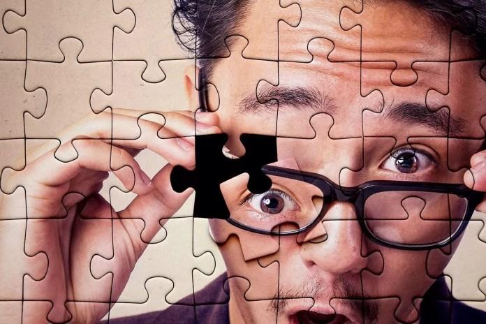 ¿Cómo prevenir el deterioro cognitivo?