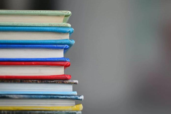 Psicología de la Educación: conoce por qué esta disciplina es tan importante