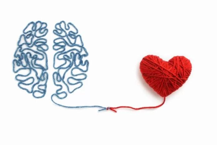 Psicología y educación: dos ciencias sociales muy unidas