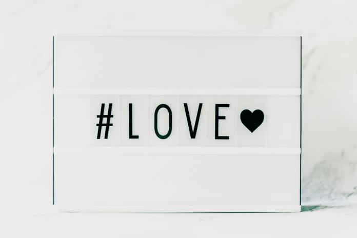 La psicología y el amor
