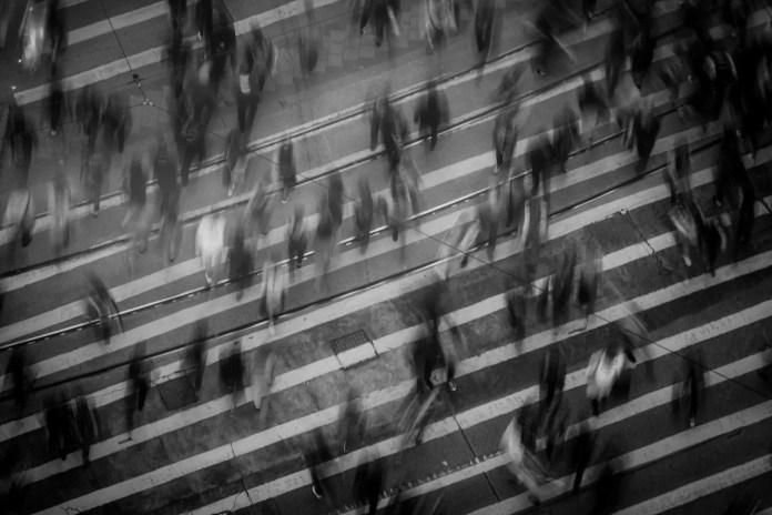 La pandemia y el encuentro con uno mismo