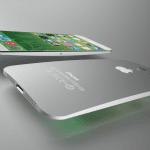 iPhone 6 02 cd 150x150 Concepto: Así podrían ser los nuevos iPhones 6