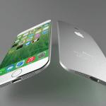 iPhone 6 03 cd 150x150 Concepto: Así podrían ser los nuevos iPhones 6