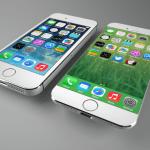iPhone 6 04 cd 150x150 Concepto: Así podrían ser los nuevos iPhones 6