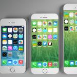 iPhone 6 06 cd 150x150 Concepto: Así podrían ser los nuevos iPhones 6