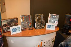 evento-gigabyte-aorus-madrid-14-11-2016_017