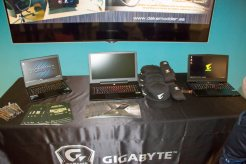 evento-gigabyte-aorus-madrid-14-11-2016_019