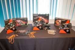evento-gigabyte-aorus-madrid-14-11-2016_020