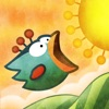 Tiny Wings+ (AppStore Link)