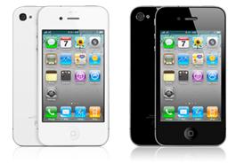 colores El nuevo iPhone 4 ya está entre nosotros!