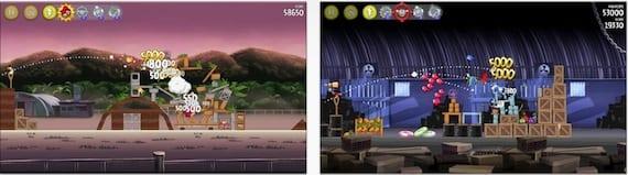 angry birds rio Angry Birds Rio se actualiza con 24 niveles nuevos