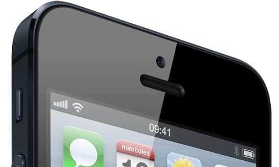 problemas wifi iphone ¿Problemas con el WI FI en iOS 6? Prueba estas soluciones