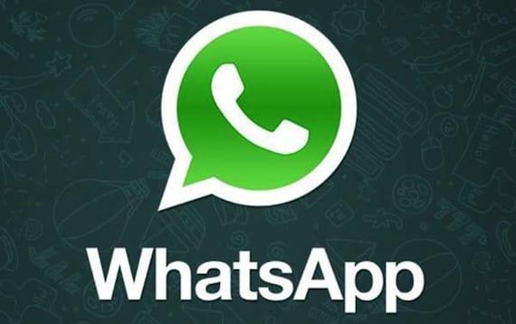 whatsapp escritorio 01 WhatsApp gratuita por tiempo limitado
