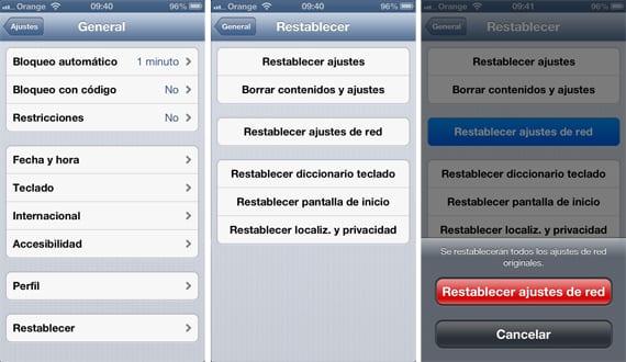wifi2 ¿Problemas con el WI FI en iOS 6? Prueba estas soluciones