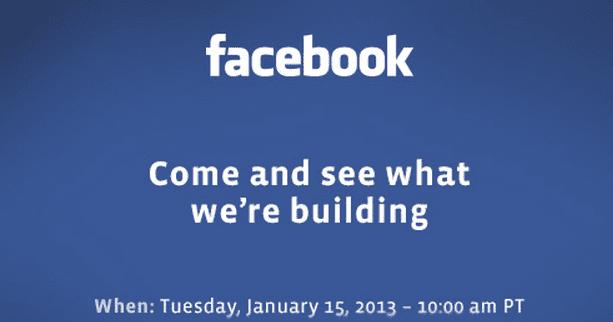 Screen Shot 2013 01 11 at 10.31.05 AM Tenemos cita con Facebook este martes