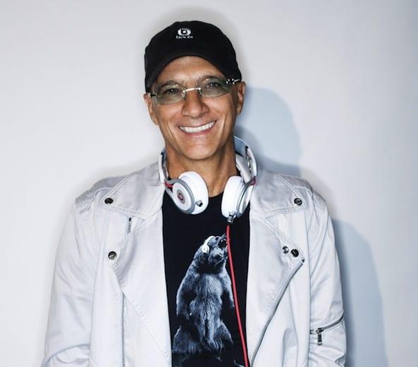 beats steve jobs El  CEO de Beats quiso convencer a Steve Jobs para lanzar un servicio de música en streaming