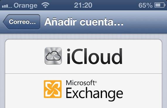 bug exchange El mal rendimiento de la batería en iOS 6.1 podría deberse a un bug relacionado con Exchange