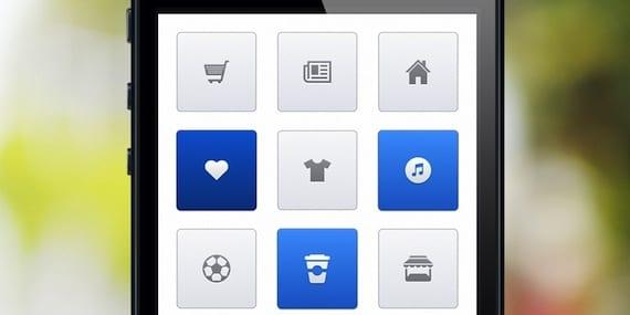 nextslide Next: una aplicación muy bien diseñada para controlar tu gasto