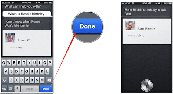 Captura de pantalla 2013 04 17 a las 15.00.08 Como editar el texto dictado a Siri en tu iPhone (Tutorial)