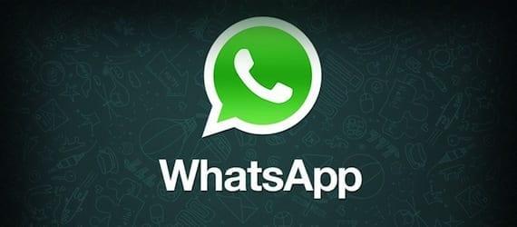 whatsapp Google podría comprar Whatsapp por 1.000 millones de dólares