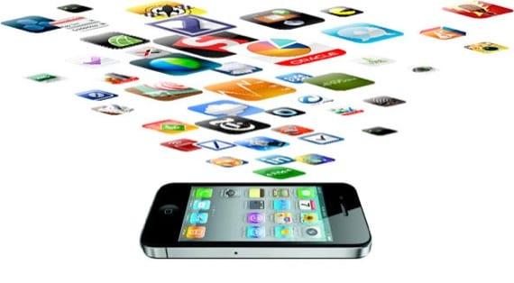 Las primeras apps que debes descargar en tu nuevo iPhone