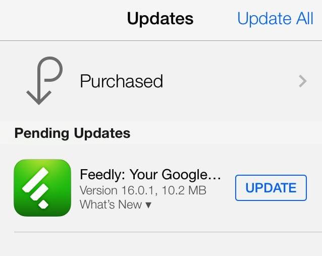 IMG 2969 Lo que iOS 7 ha copiado del jailbreak