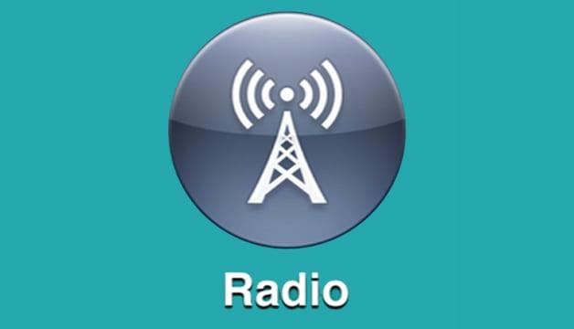 radio apple Apple cierra un acuerdo con Sony para la distribución de música en streaming