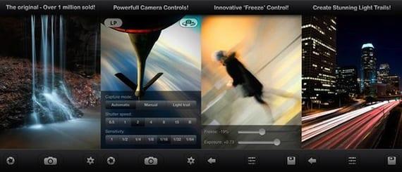 650 1000 slc 0 1 7 aplicaciones que todo fotógrafo de iPhone debe usar