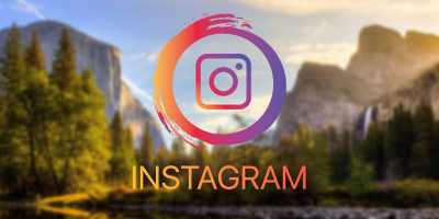 How to add new and old Instagram icons to your iPhone