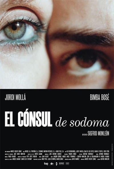 el_consul_de_sodoma