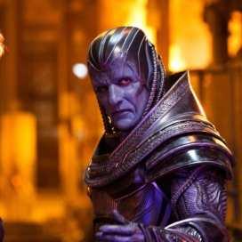 X-Men-Apocalypse-4-1024x546