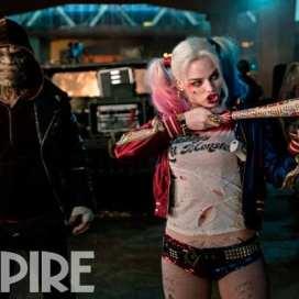 Escuadrón-Suicida-Harley-Quinn