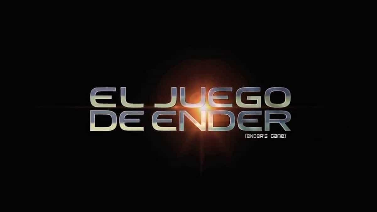 La saga Ender: ¿cómo empezar a leerla?