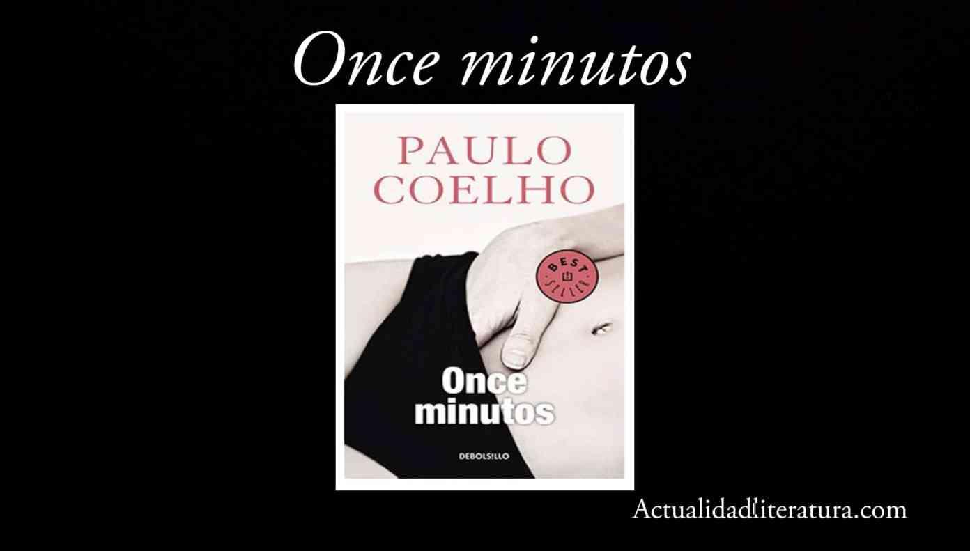 Once minutos.