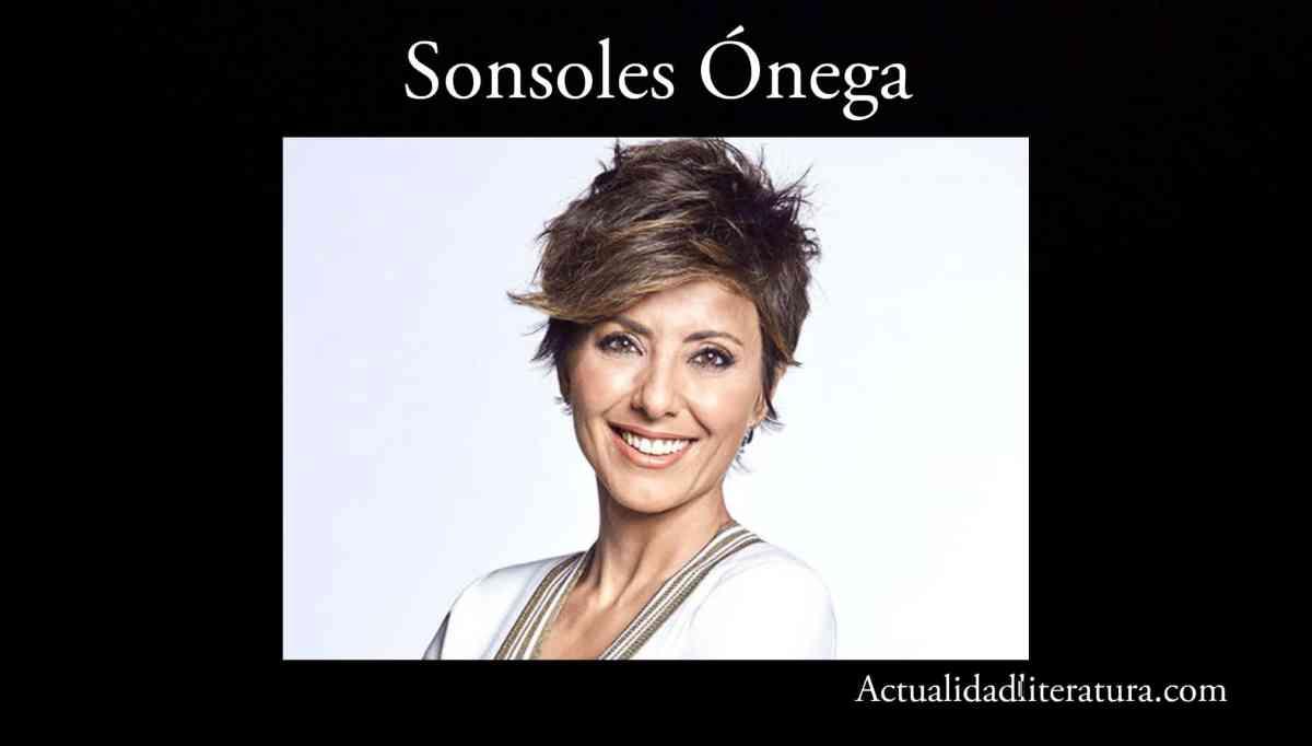 Sonsoles Ónega