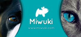 Miwuki