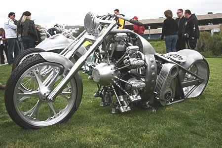https://i1.wp.com/www.actualidadmotor.com/wp-content/moto-radial-hell-0.jpg