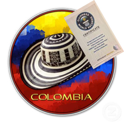 ColombiaGuinness