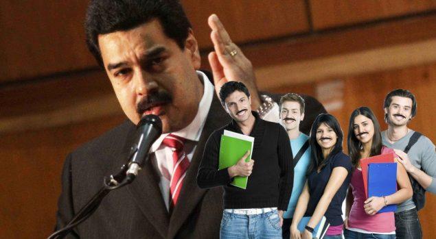 MaduroBigote