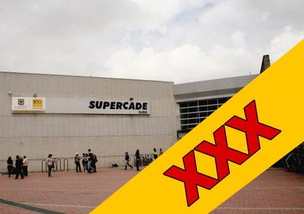 SUPERCADE-1_0