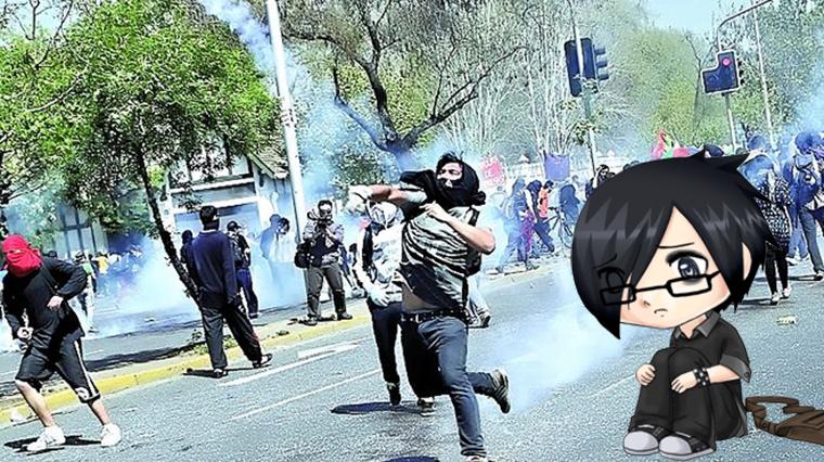 chile-llevan-meses-protestas-estudiantiles_IECIMA20110930_0027_7