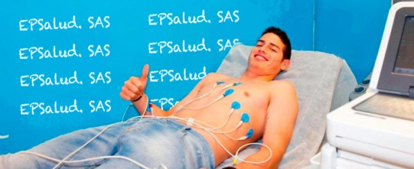 El delantero colombiano no ha recibido la autorización para sus exámenes