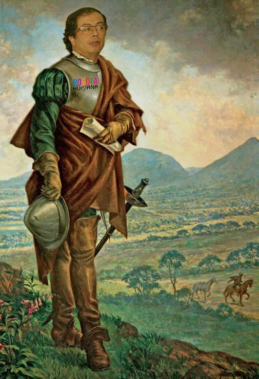 jimenezpetro
